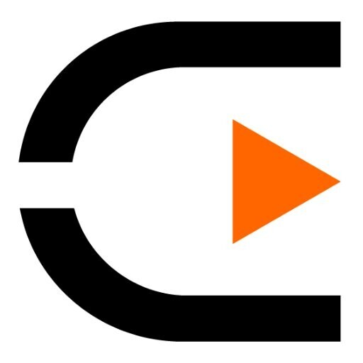 Centor-iT