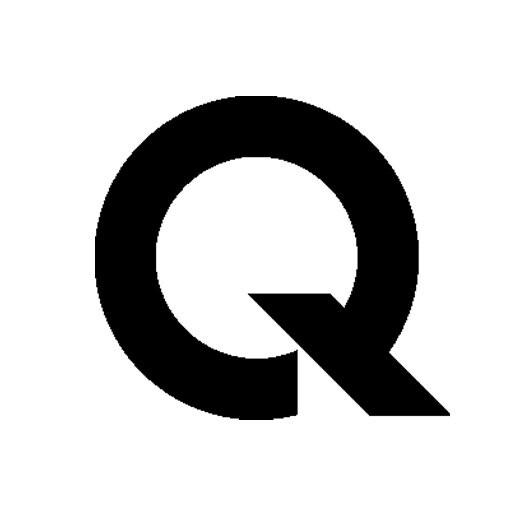 Q-Sensei Corp.