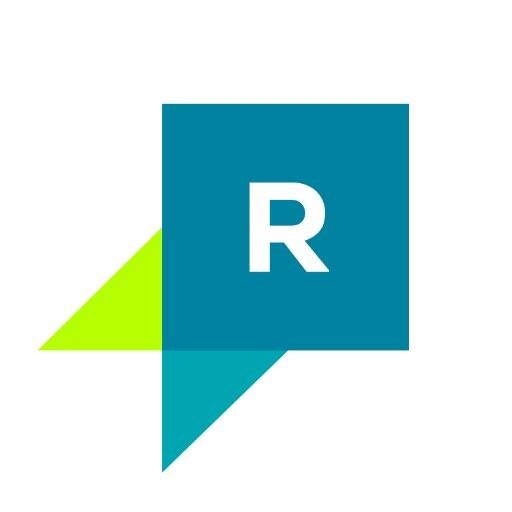 Recolize GmbH