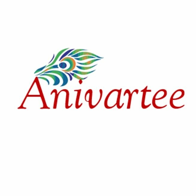 Anivartee