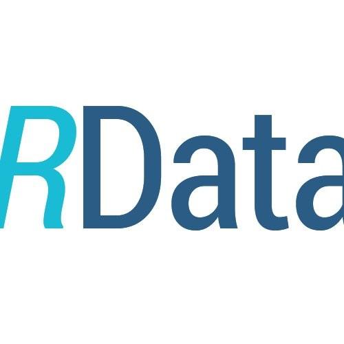 Rapid Data