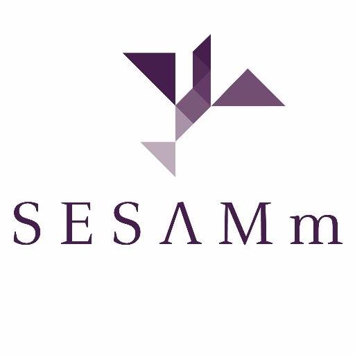 SESAMm SAS