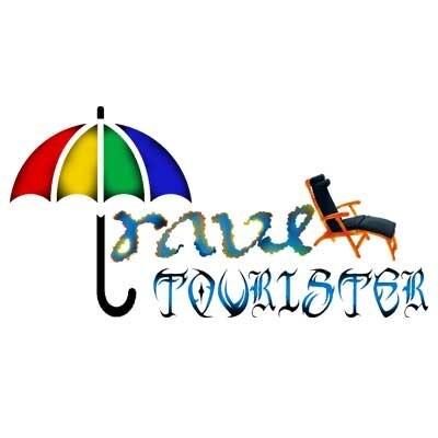 Travel Tourister