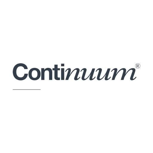 Continuum ®
