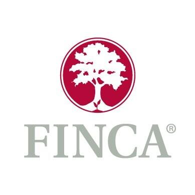 FINCA International