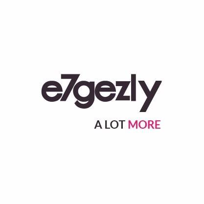 e7gezly