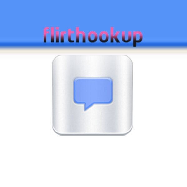 Flirt Hookup