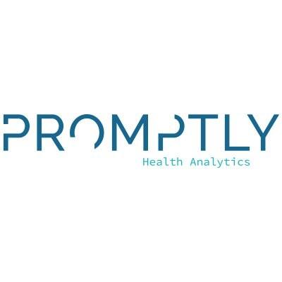 PromptlyHealth