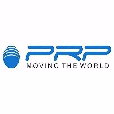 PRP Services Pvt. Ltd.