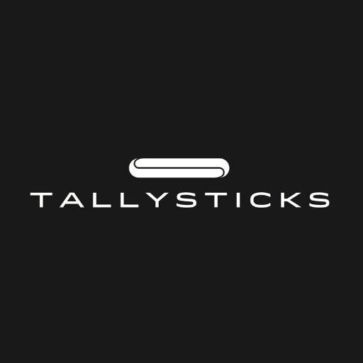 Tallysticks