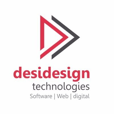 Desidesign Technologies