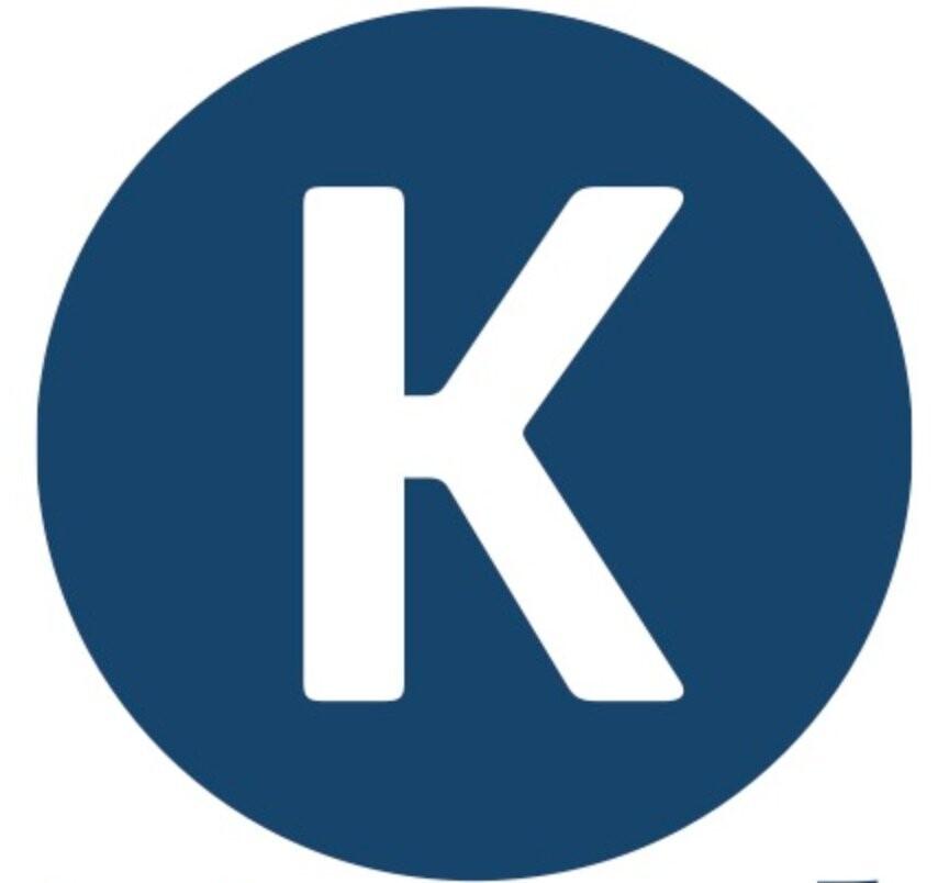 K Fund