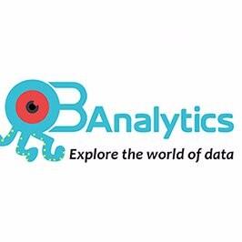 OB Analytics