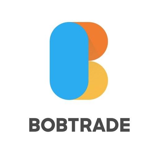 Bobtrade
