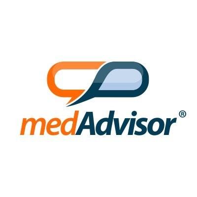MedAdvisor International