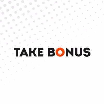 Take Bonus
