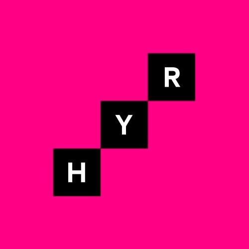 Hyr Inc.