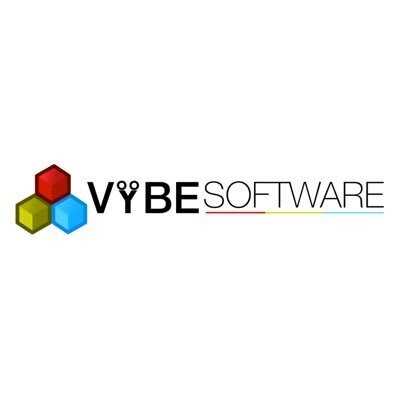 Vybe Software