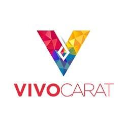 VivoCarat