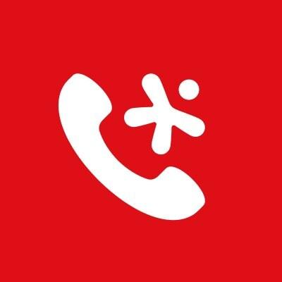 IntouchApp