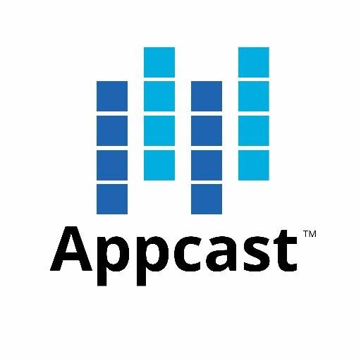 Appcast