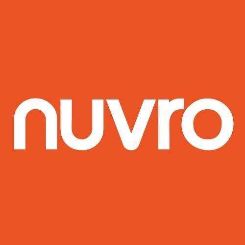 Nuvro