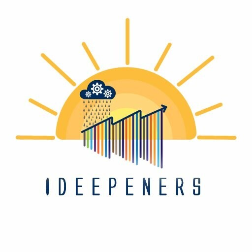 IDeepeners