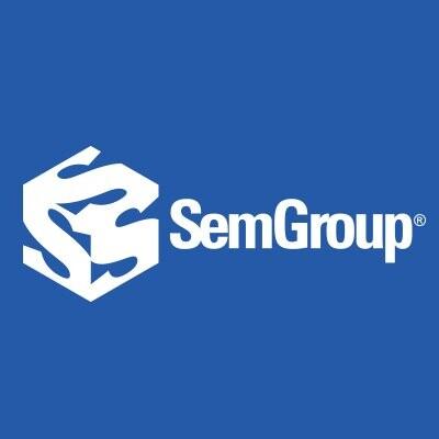 SemGroup Corporation