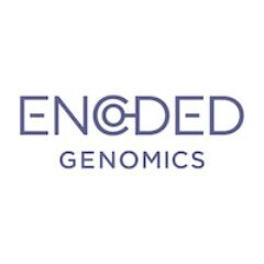 Encoded Genomics Inc