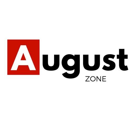 August Zone