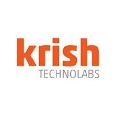 Krish TechnoLabs
