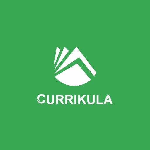 Currikula
