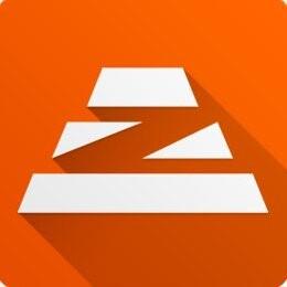 Zumasys
