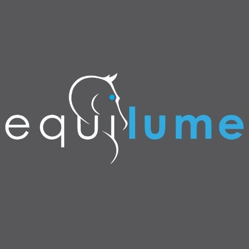 Equilume