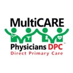 Multicare DPC