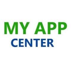 Myappcenter