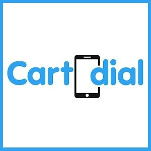 CartDial