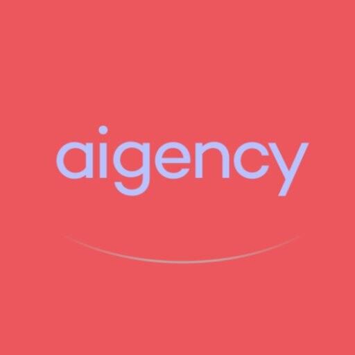 Aigency