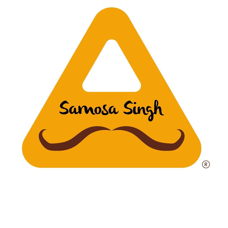 SamosaSingh