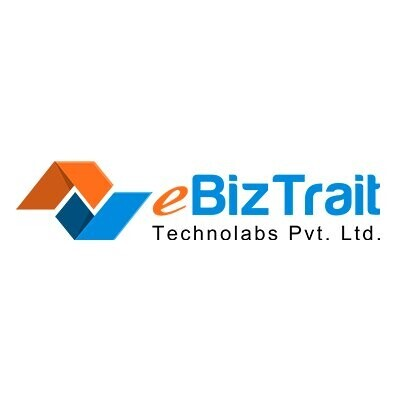 eBizTrait Technolabs Pvt Ltd