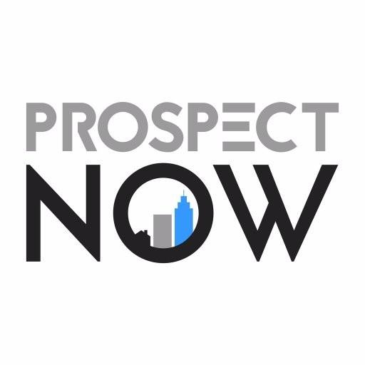 ProspectNow.com