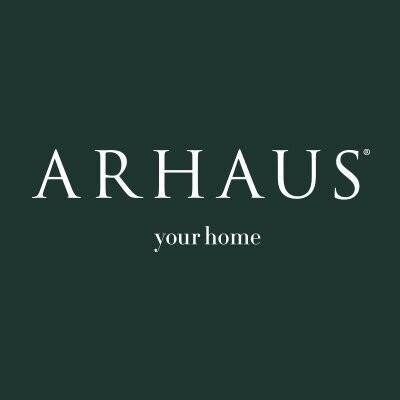 Arhaus