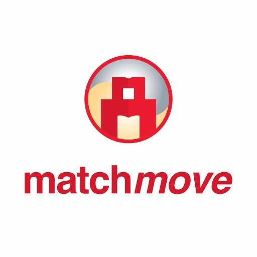MatchMove Pay