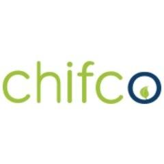 Chifco