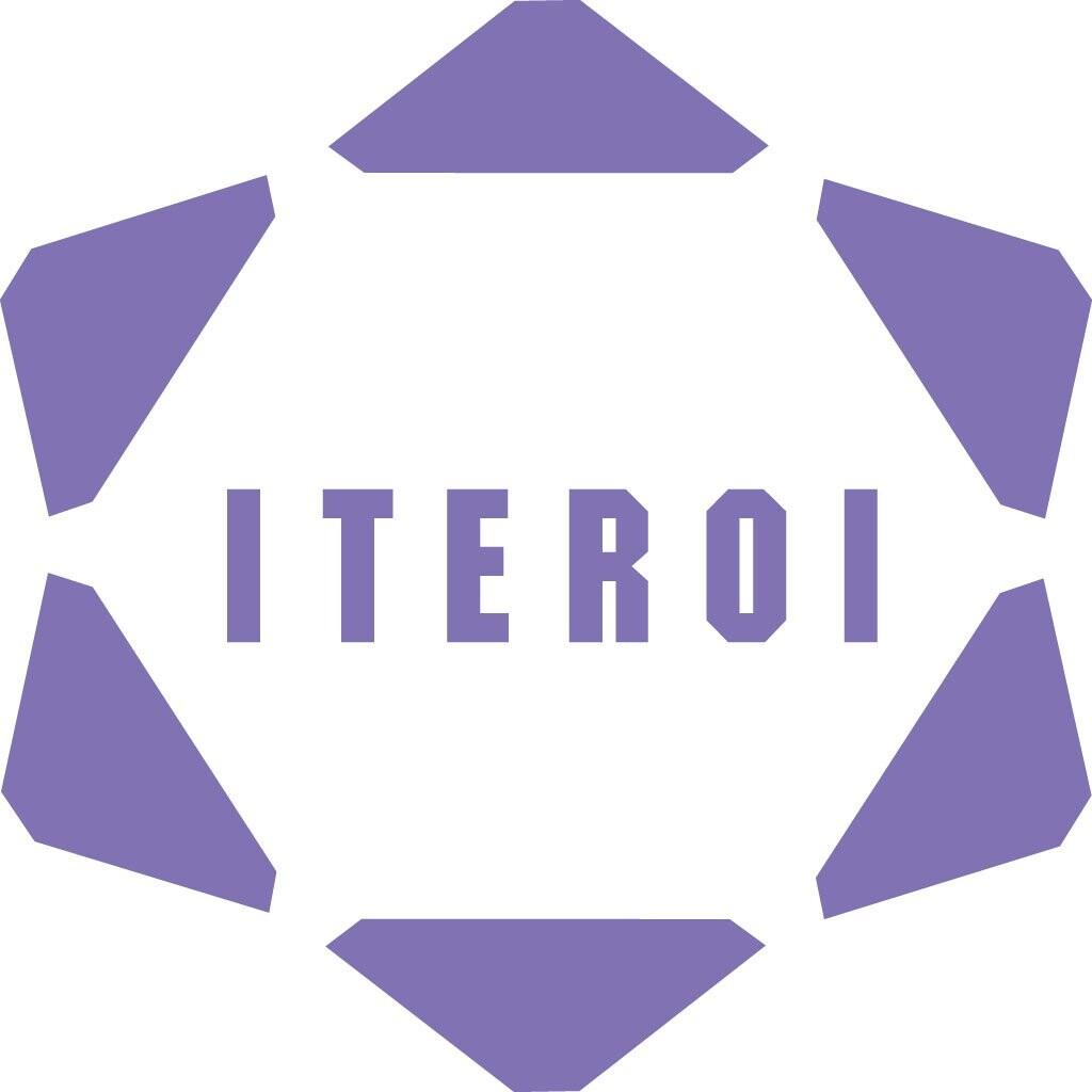 Iteroi