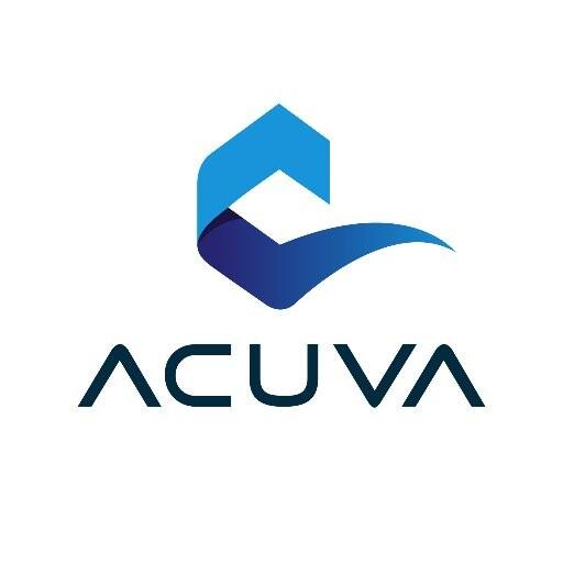 Acuva Technologies