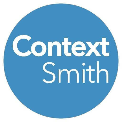 ContextSmith