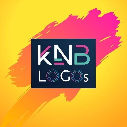 KNB Logos