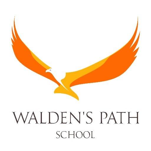 Walden's Path