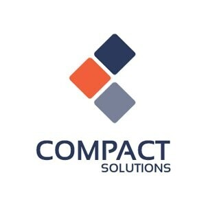 Compact Solutions